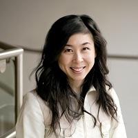 Dr. Janice Kuo