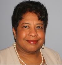 Pauline Niles