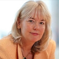 Sherri Haigh