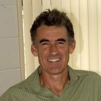 Tim Maxson