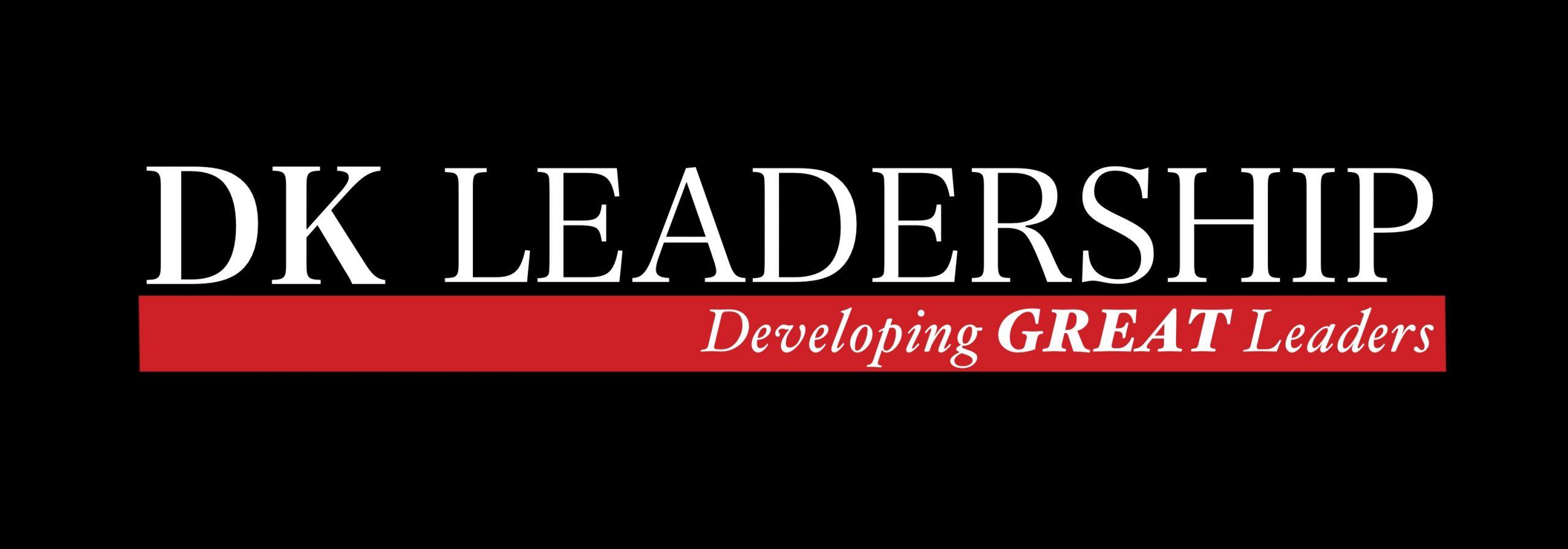 DK Leadership