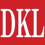 DK Leadership's Company logo