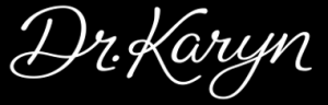DK-script-white