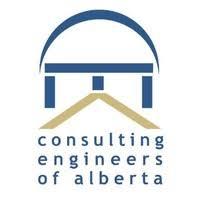 Alberta Engineers